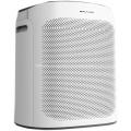 Home Best Air Purifier