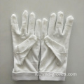 Wholesale+Free+Sample+Hand+Job+Gloves