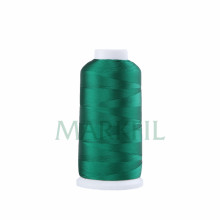 100% Viscose Rayon Thread for Knitting