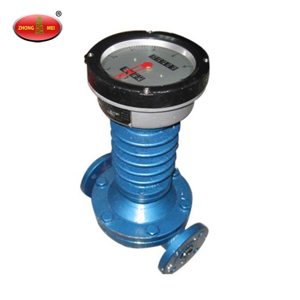 china ik44 mechanical fuel diesel flow meter high quality. Black Bedroom Furniture Sets. Home Design Ideas