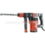 1200W Rotary Hammer