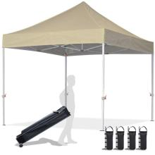 Best 3x3 heavy duty pop up gazebo sale