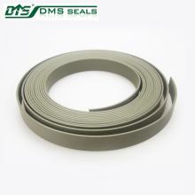 hydraulic Filled Teflon/Seal wear strips