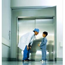 Кровать Лифт (SRH) Только для безопасного охвата