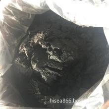 Squid Liver Paste/Powder/Oil