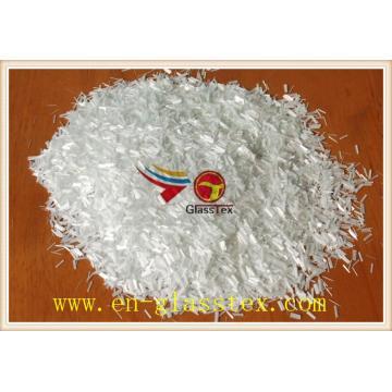 Hochwertige billige Glasfaserprodukte