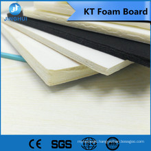 Printing lottery iso foam insulation board for poster frame