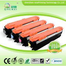 Тонер-картридж Ce740A для HP Laserjet PRO Cp5220 / 5221/5223/5225/5227/5229
