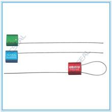 GC-C1502 selos de segurança de cabo transporte de contêiner
