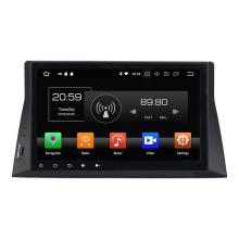 Car Multimedia Systems for ACCORD 8 2008-2011