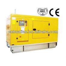 Generador silencioso de 10kva a 1000kva