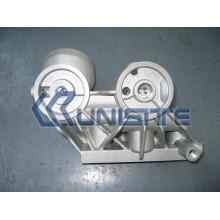 Alto quailty OEM customed piezas de fundición de arena (USD-2-M-258)
