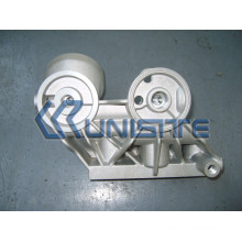 High quailty OEM customed sand casting parts(USD-2-M-258)
