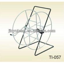 TI-057 Hose reel cart ,Wire reel car