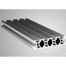 Aluminium 6061 6063 Aluminium Bau Profil Extrusion