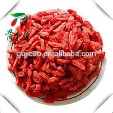 chinese sun dried goji berry natural 50% polysaccharides wolfbery extract