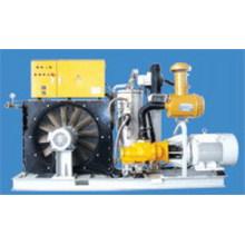 Special Customized Air Compressor (SETC75A-8)