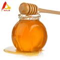 Las mejores citas para la miel de girasol sin procesar