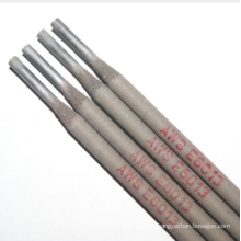 China supplier high quality soldering materials welding rods for sale