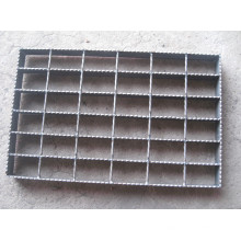 Steel Grating, Bar Grating, Colors Steel Grating