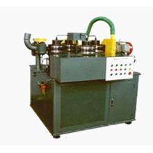 Máquina de esmerilar exterior de 4 posições para sapatas de freio (SJ520A)