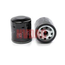 0531000001 Vacuum Pump Oil Filter Element for RC 0160c