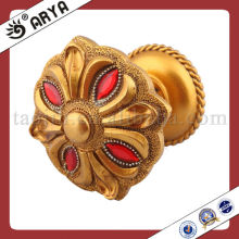 2014 China Antique Antique Fashion Curtain Tassel Tieback Holder and Hook Design