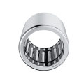 Drawn Cup Needle Bearing HK-2RS Series