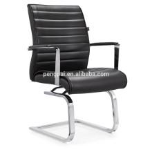 High class office chair office chair design office chair photos
