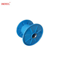 heavy duty cable reel supplier