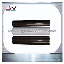 plain soft rubber magnetic sheet for Fridge