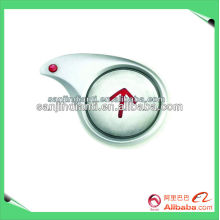 Lift push button price