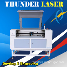 Fast Working Speed Laser Engraver Cutting and Engraving Machine for Paper