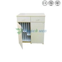 Ysx1623 Medical Lead X Ray Film Box