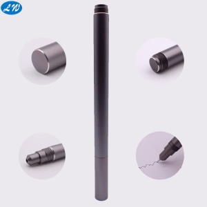 Customized Pens Machine Manufacturing Turning Parts