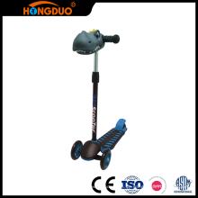Beste Qualität 3-Rad-Mini-Roller Roller Spielzeug für Kinder