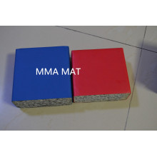 MMA Martial Arts Mat para MMA Formação
