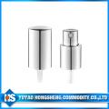 18mm Dispenser Cream Pump for Aluminium Perfume Bottle