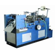 Máquina de colagem automática do filme da janela do envelope automático (ACTM-395)