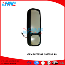 Electric Truck Complete Mirror 20707269 3980935