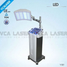 Advacned Multifunctional Led Light Therapy Equipment