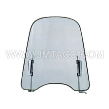 Motorcycles Windshield
