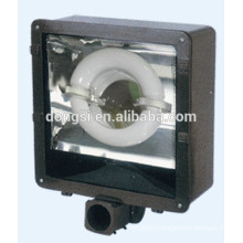 soft light industrial workshop light 150w induction lamp