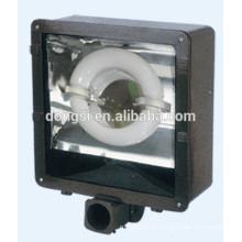 lâmpada industrial da indução da luz 150w da oficina industrial