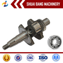 Shuaibang Best Quality Low Price 13Hp Gasoline Water Pump Crankshaft
