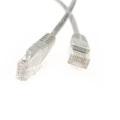 Cable de red Cat5e de compras en línea al por mayor