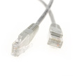 Wholesale online shopping Cat5e network cable