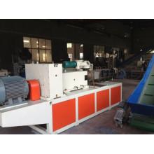 PVC Extruder Compound Line / Twin Screw Extruder