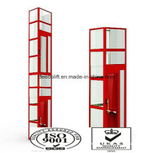 Beauty Custom Design Sightseeing Lift