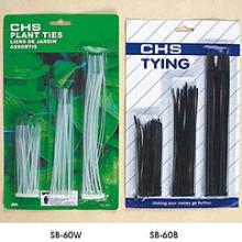 DIY Package Cable Tie Sb Series